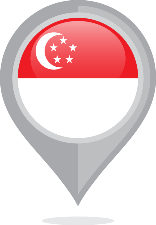 singapore-map-marker